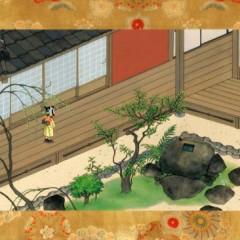 'Short Peace', nuevo proyecto colaborativo de cortos de anime promovido por Katsuhiro Otomo