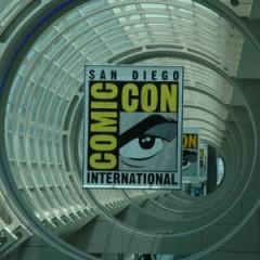¿Qué destacarías de la Comic-Con 2009? [Mesa Redonda + SDCCI 2009]