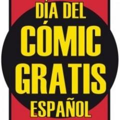 En España también tendremos nuestro Día del Cómic Gratis