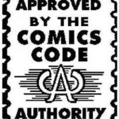 Glosario USA: El Comics Code (I)