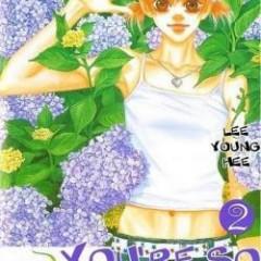 Medea Ediciones dejará de publicar manga