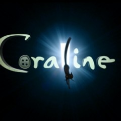 Los Mundos de Coraline y la eterna espera