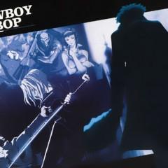 ¿Cowboy Bebop salta a la imagen real?