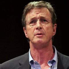 Muere Michael Crichton y con él un poco de la ciencia ficción