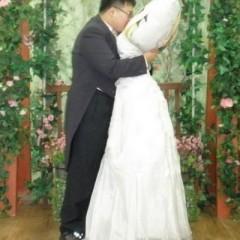 Un joven coreano se casa con una almohada [Frikada de la semana]
