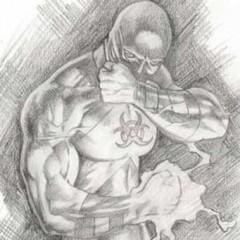 Dale Eaglesham firma en exclusiva con Marvel (NYCC'09)