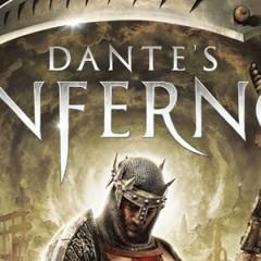 'Dante's Inferno: Una aventura épica', el cómic y el anime de lo último de EA