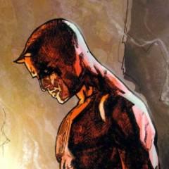 Reboot de Daredevil en marcha