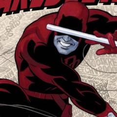 'Daredevil' #1, adelanto del regreso de Murdock