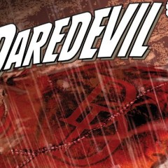 Daredevil: habemus director para el reboot y ¿nuevo equipo creativo para el cómic?