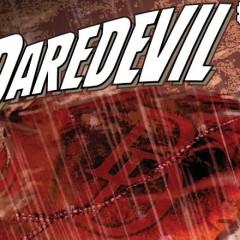 'Daredevil' se queda sin director, Brian Wood escribirá cómics de 'Star Wars' y más… Informe SDCCI 2012 (Día 0)