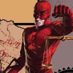 'Daredevil #37', Brubaker y Rucka, juntos de nuevo, para bien