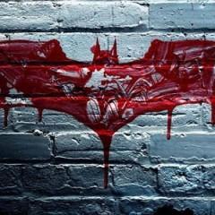 La Warner Bros reestrenará El Caballero Oscuro