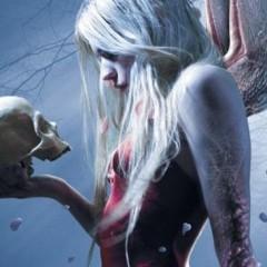 John Carpenter dirigirá la película basada en el cómic de 'Darkchylde'