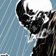 'Dark Entries', las peripecias de John Constantine en un reality show