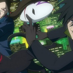 Darker Than Black: Tres episodios online por cortesía de FUNimation