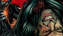 'The Darkness vol.2', el renacer de Jackie Estacado