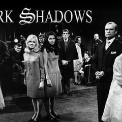 Tim Burton, Johnny Depp y Dark Shadows