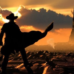 La trilogía cinematográfica y la serie de televisión de 'La Torre Oscura' resucitan de entre los muertos