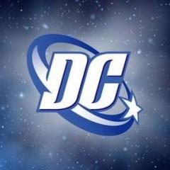 Planeta renueva su acuerdo de licencia con DC por seis años más