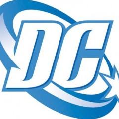 Siete cosas que podría hacer (o no) DC en su relanzamiento