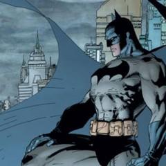 Batman, El Caballero Oscuro #1, Planeta recupera Tierra de Nadie