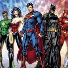 Los diez cómics y novelas gráficas más vendidos en EEUU en 2011