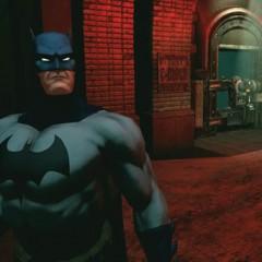 Marv Wolfman se une al desarrollo de 'DC Universe Online' (NYCC'09)
