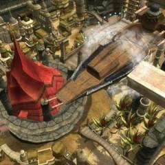 'Dungeons & Dragons Online' gratis, descarga y juega