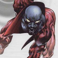 La Warner apuesta por la adaptación de 'Deadman'