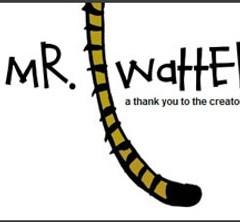 Dear Mr. Watterson, una película sobre el creador de Calvin & Hobbes