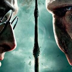 'Harry Potter y las Reliquias de la Muerte: Parte II', primer póster y adelanto del final de la saga