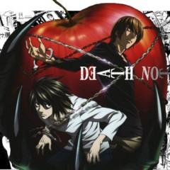 Glénat anuncia varias novedades relacionadas con 'Death Note'