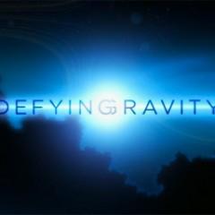 'Defying Gravity', ¿y si mezclásemos 'Perdidos' con '2001: Una odisea en el espacio'?