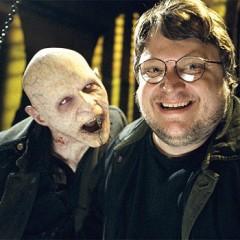 """Guillermo del Toro habla sobre """"El Hobbit"""""""