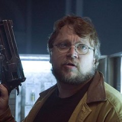 Guillermo Del Toro se reserva un papel para si mismo en 'El Hobbit'