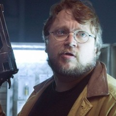 Guillermo del Toro habla sobre 'El Hobbit', 'Hellboy 3' y 'Frankenstein' entre otros