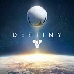 'Destiny', los creadores de 'Halo' desvelan su nuevo proyecto