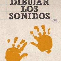 'Dibujar los sonidos': Cels Piñol se inspira en Cels Piñol