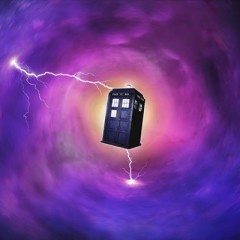 Once episodios para engancharse a 'Doctor Who'