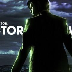 'Doctor Who' y 'Torchwood', las nuevas temporadas están de camino