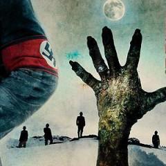 Dead Snow (Dod Sno): El ataque de los zombis nazis