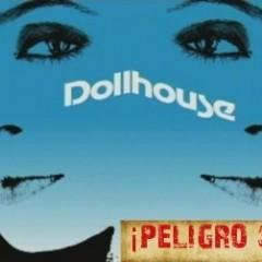 Primera escena de Dollhouse que sale a la luz