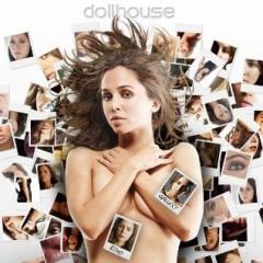 'Dollhouse' renovada pero con condiciones