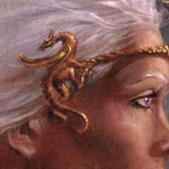 Gigamesh y Canal+ reeditan 'Dominio de Dragones' ¿y 'Danza de Dragones' para cuando?