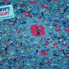 ¿Dónde está Jason? [Frikada de la Semana]