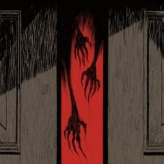 'Don't be afraid of the Dark' y la nueva película de terror dirigida por Guillermo del Toro [SDCCI 2010]
