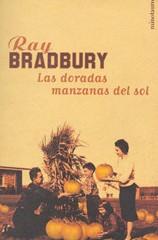 'El asesino', de Ray Bradbury