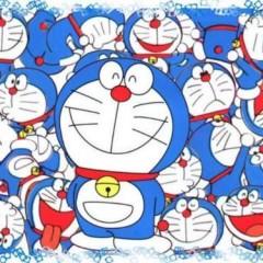 Doraemon estrena su web oficial en castellano