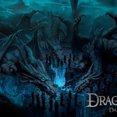 'Dragon Age: Dawn of the Seeker', primer tráiler de la película de animación